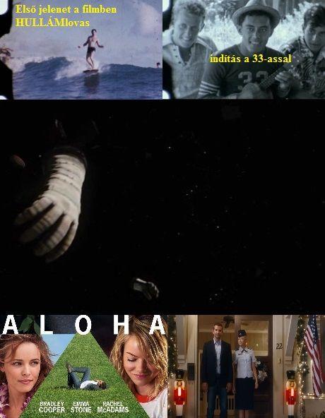 http://csillag-szeme.hupont.hu/felhasznalok_uj/2/7/273931/kepfeltoltes/aloha_2015_kepek_1.jpg?35372676