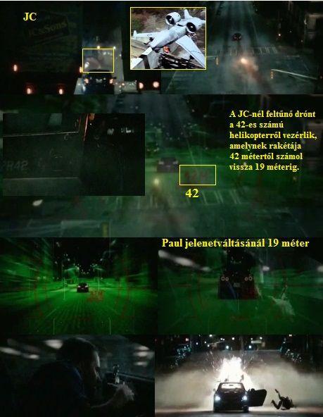 http://csillag-szeme.hupont.hu/felhasznalok_uj/2/7/273931/kepfeltoltes/halalos_iramban_7_-_dron_kepek.jpg?74088836