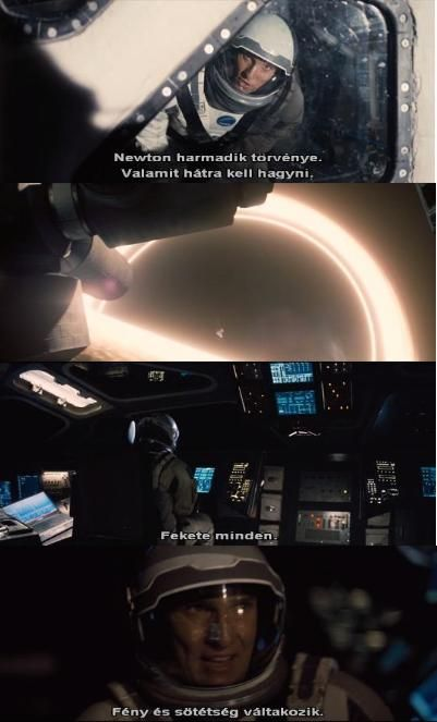 http://csillag-szeme.hupont.hu/felhasznalok_uj/2/7/273931/kepfeltoltes/interstellar_-_newton.jpg?73865391