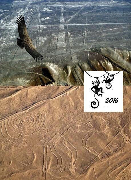 http://csillag-szeme.hupont.hu/felhasznalok_uj/2/7/273931/kepfeltoltes/nazca_majom_spiral.jpg?64364898