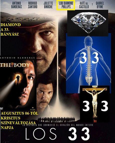 http://csillag-szeme.hupont.hu/felhasznalok_uj/2/7/273931/kepfeltoltes/the_33_-_diamond.jpg?99400929
