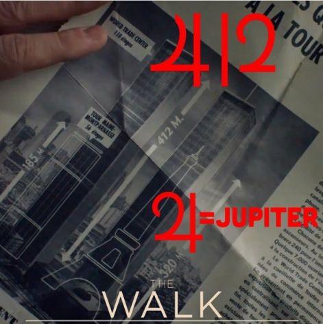 http://csillag-szeme.hupont.hu/felhasznalok_uj/2/7/273931/kepfeltoltes/the_walk_412.jpg?71385237